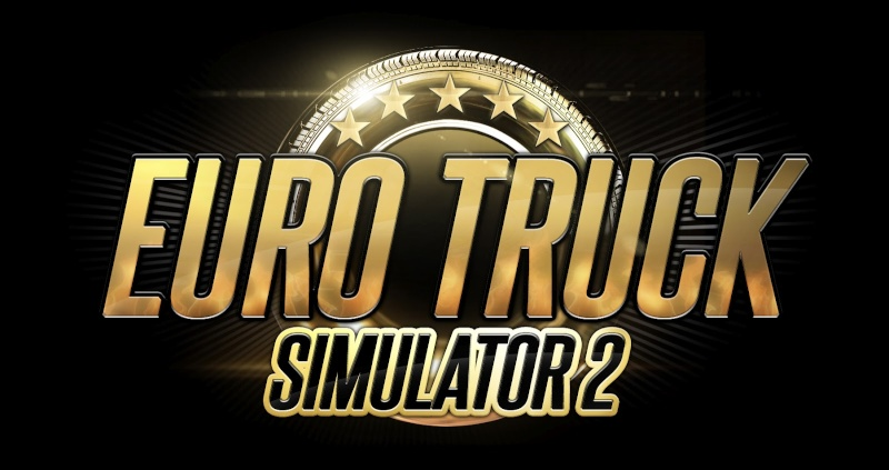 Multiplayer Euro Truck Simulator 2 - E' solamente una truffa Euro-t10