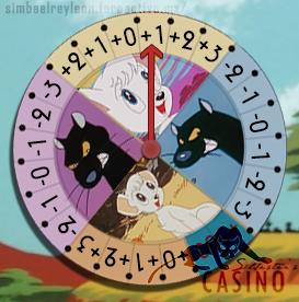 Ruleta de la suerte [Casino] - Página 2 111