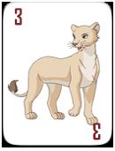 Póquer [Casino] - Página 3 310