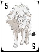 Póquer [Casino] - Página 3 510