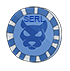 Ruleta de la suerte [Casino] - Página 2 Azul_f11