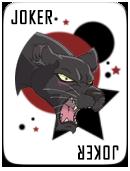 Póquer [Casino] - Página 3 Joker10