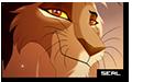 Lion-Fiction