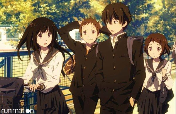 10 ans d'anime [2010-2019] 33218310