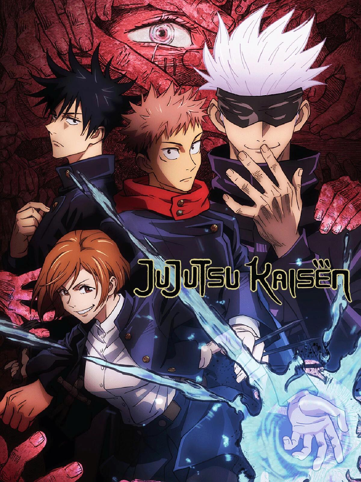 [ANIMATION] Les prix Manga-Fan 2020 48756111