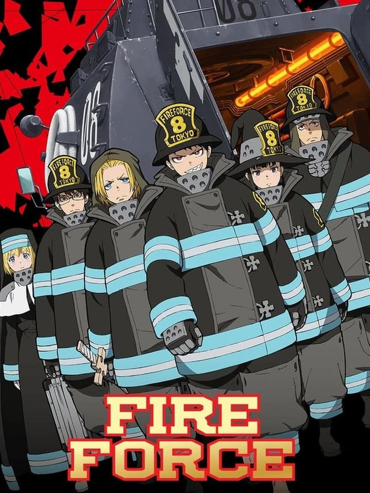 [ANIMATION] Les prix Manga-Fan 2020 49335512