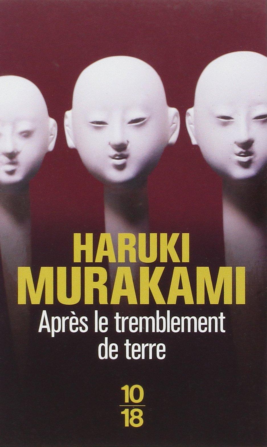 [Pile à lire] Vos achats et lectures littérature japonaise 71oljf10