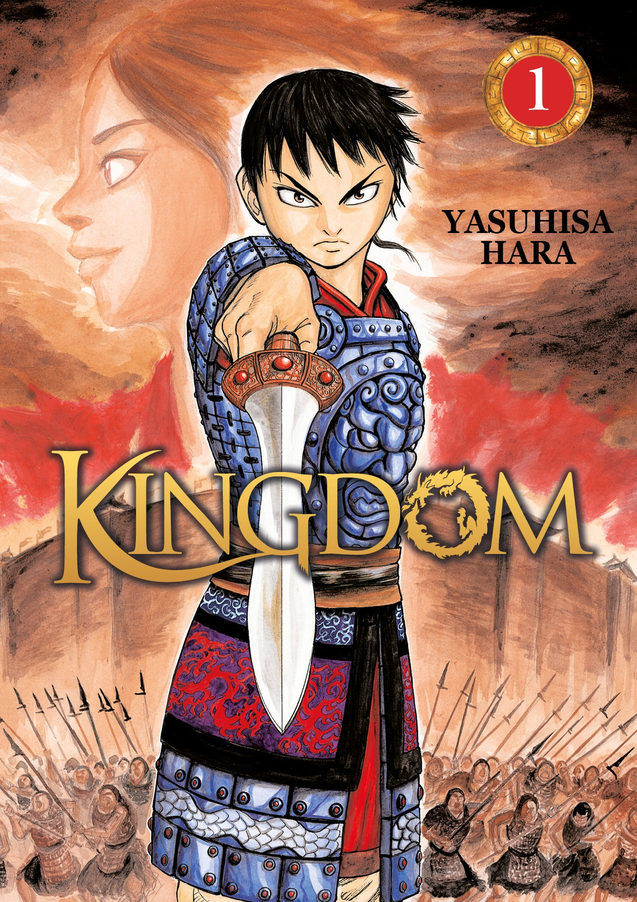[ANIMATION] Les prix Manga-Fan 2020 91ihan10