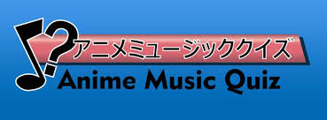 [ANNIVERSAIRE] Festival des 15 ans de Manga-Fan Amq_lo10