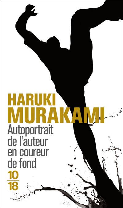 [Pile à lire] Vos achats et lectures littérature japonaise Autopo10
