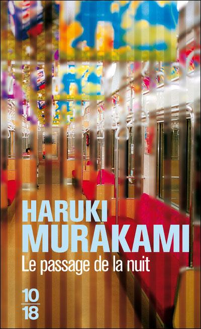 littérature - [Pile à lire] Vos achats et lectures littérature japonaise Cvt_le10