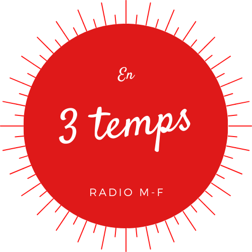 [PODCAST] RADIO M-F  En10