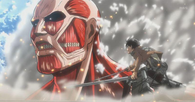 10 ans d'anime [2010-2019] Fb_98610