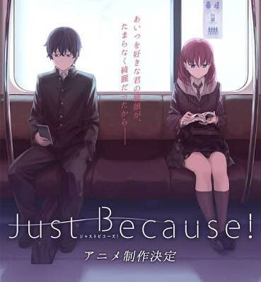 [ANIME] Just Because ! Just_b10