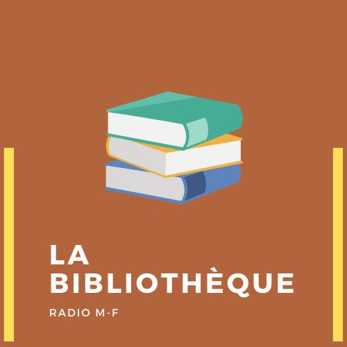 [PODCAST] RADIO M-F  - Page 3 La_bib10