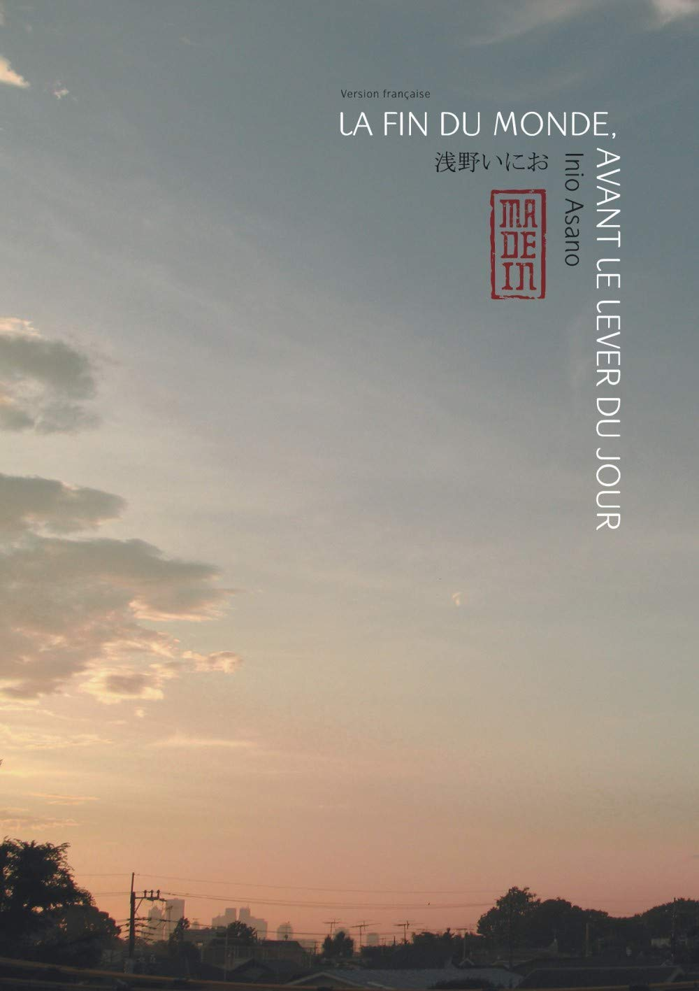 [MANGA] La fin du monde, avant le lever du jour La_fin10