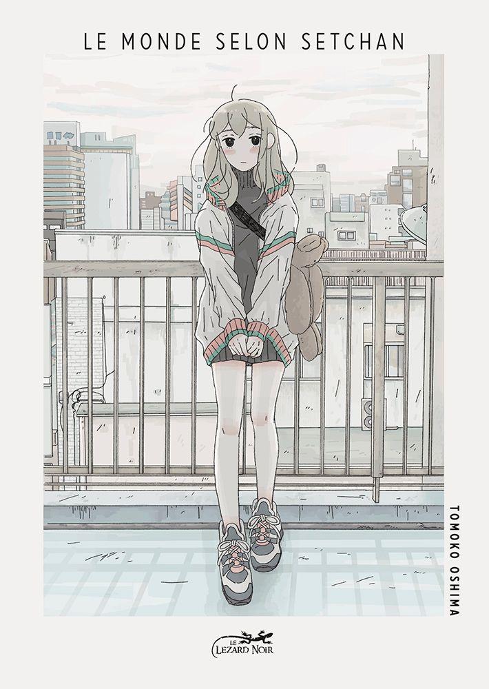 [MANGA] Le monde selon Setchan Le-mon11