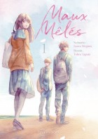 [PLANNING DES SORTIES MANGA] Aout 2021 Maux-m10