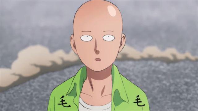 10 ans d'anime [2010-2019] One_pu10