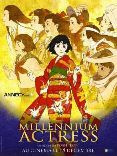 [FILM] Millenium Actress Sennen10