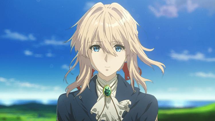 10 ans d'anime [2010-2019] Violet10