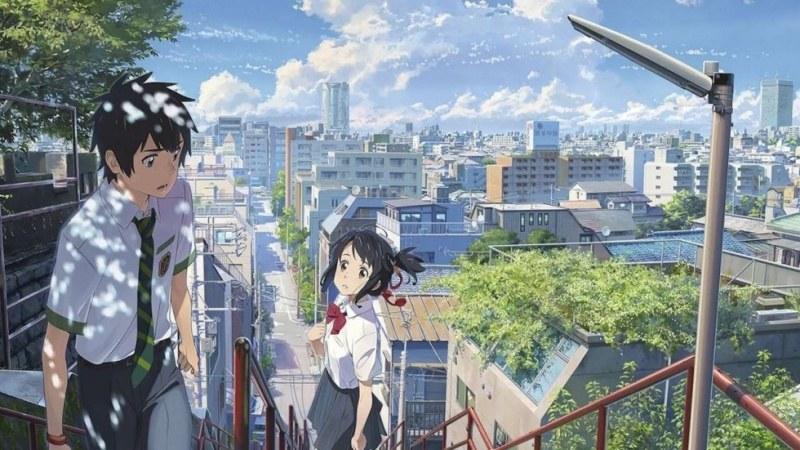 10 ans d'anime [2010-2019] Your_n10