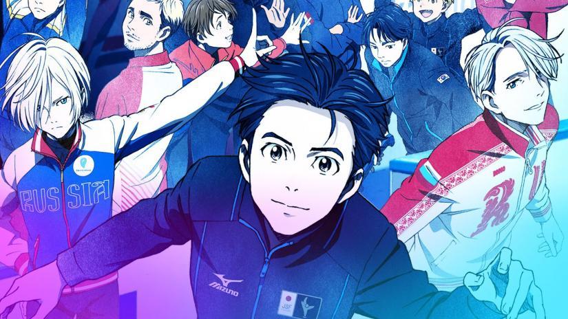 10 ans d'anime [2010-2019] Yuri-o10