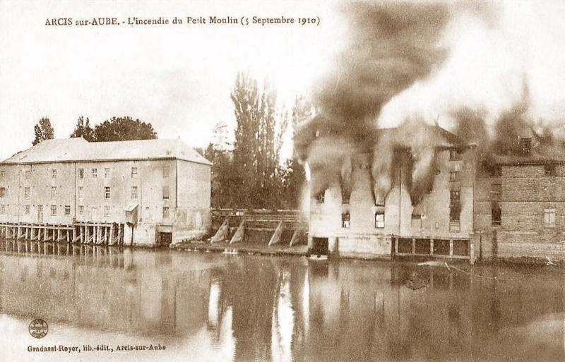 moulin10.jpg