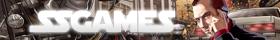 Transportes Real Life - SAMP