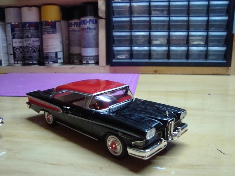 edsel 1958 customshop de amt Dsc02445