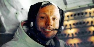 Neil Armstrong - astronaute - premier homme à avoir marché sur la Lune - spationaute - américain - Apollo 11 - forum - aout 2012 - Buzz Aldrin - astronomie
