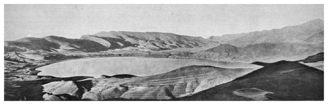 MAROC CENTRAL ( J. Robichez ) - Page 2 Images12