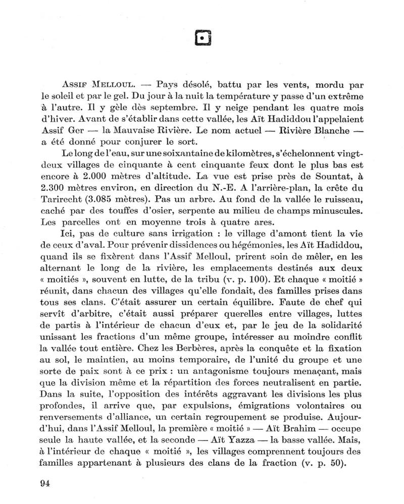 MAROC CENTRAL ( J. Robichez ) - Page 2 Maroc100