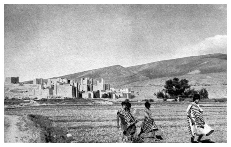 MAROC CENTRAL ( J. Robichez ) - Page 2 Maroc101
