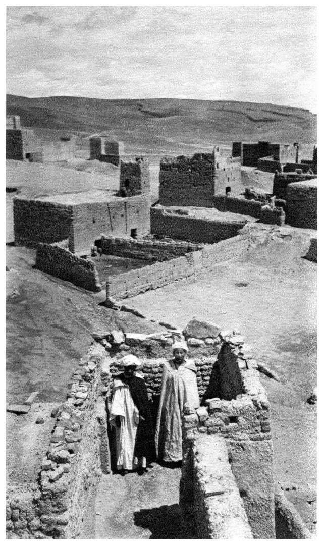 MAROC CENTRAL ( J. Robichez ) - Page 2 Maroc103