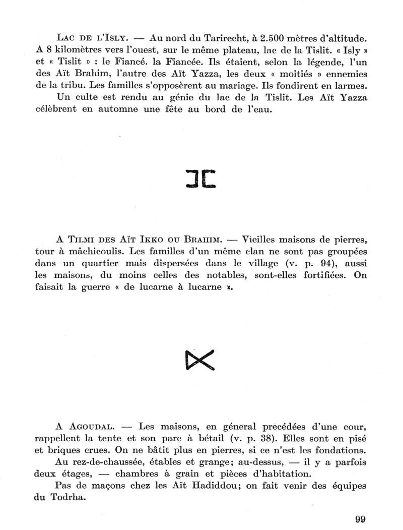 MAROC CENTRAL ( J. Robichez ) - Page 2 Maroc104