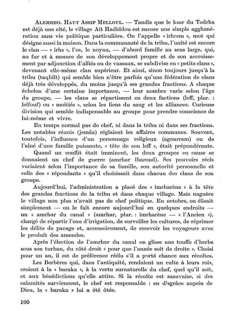MAROC CENTRAL ( J. Robichez ) - Page 2 Maroc105