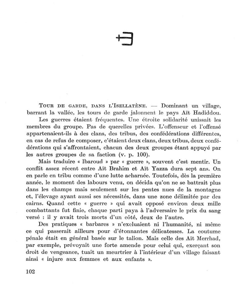 MAROC CENTRAL ( J. Robichez ) - Page 2 Maroc107