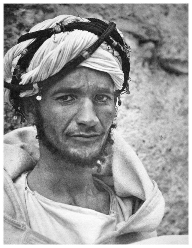 MAROC CENTRAL ( J. Robichez ) - Page 2 Maroc109