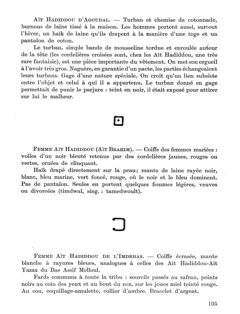 MAROC CENTRAL ( J. Robichez ) - Page 2 Maroc110