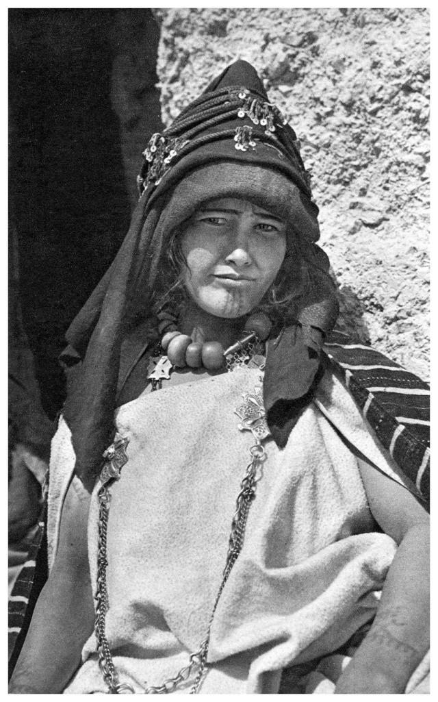 MAROC CENTRAL ( J. Robichez ) - Page 2 Maroc111