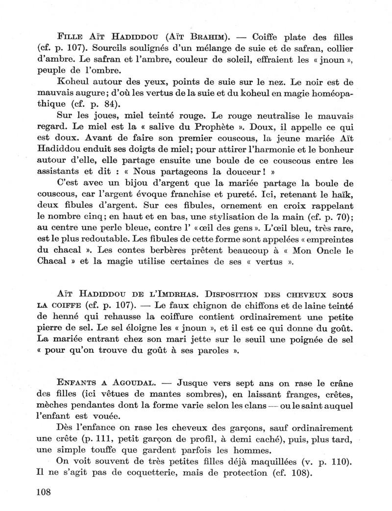MAROC CENTRAL ( J. Robichez ) - Page 2 Maroc113