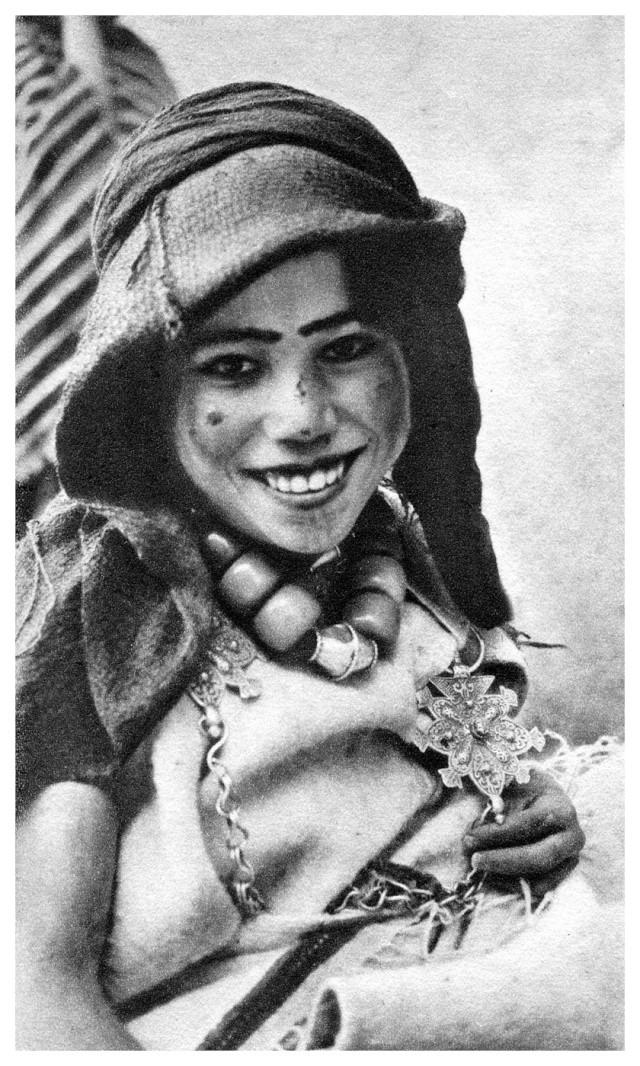 MAROC CENTRAL ( J. Robichez ) - Page 2 Maroc114