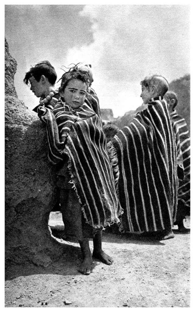 MAROC CENTRAL ( J. Robichez ) - Page 3 Maroc116