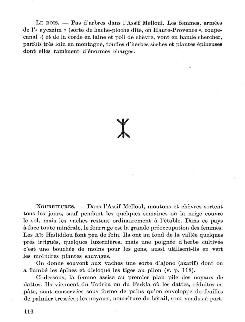 MAROC CENTRAL ( J. Robichez ) - Page 3 Maroc122