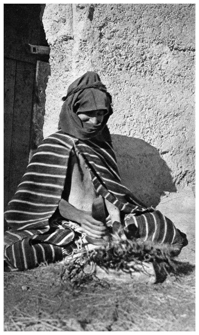MAROC CENTRAL ( J. Robichez ) - Page 3 Maroc124