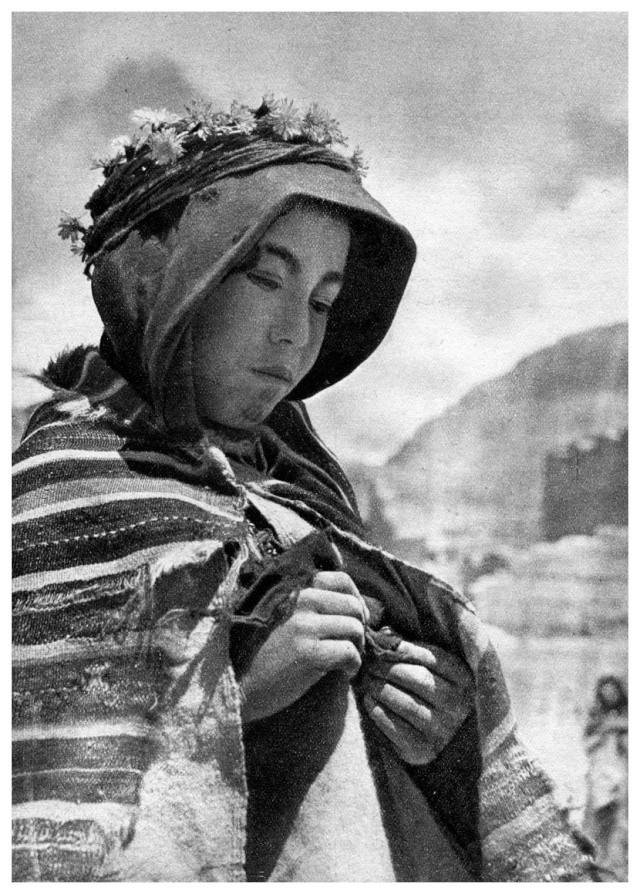 MAROC CENTRAL ( J. Robichez ) - Page 3 Maroc128