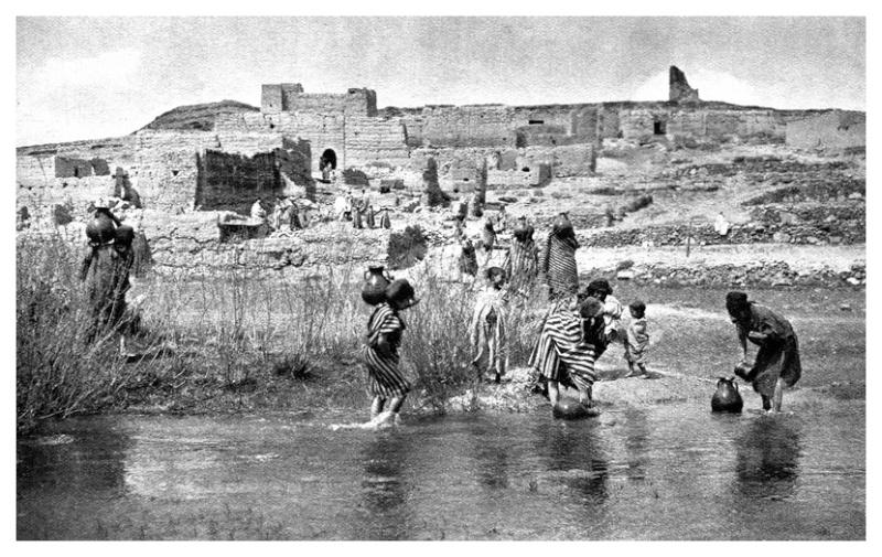 MAROC CENTRAL ( J. Robichez ) - Page 3 Maroc131