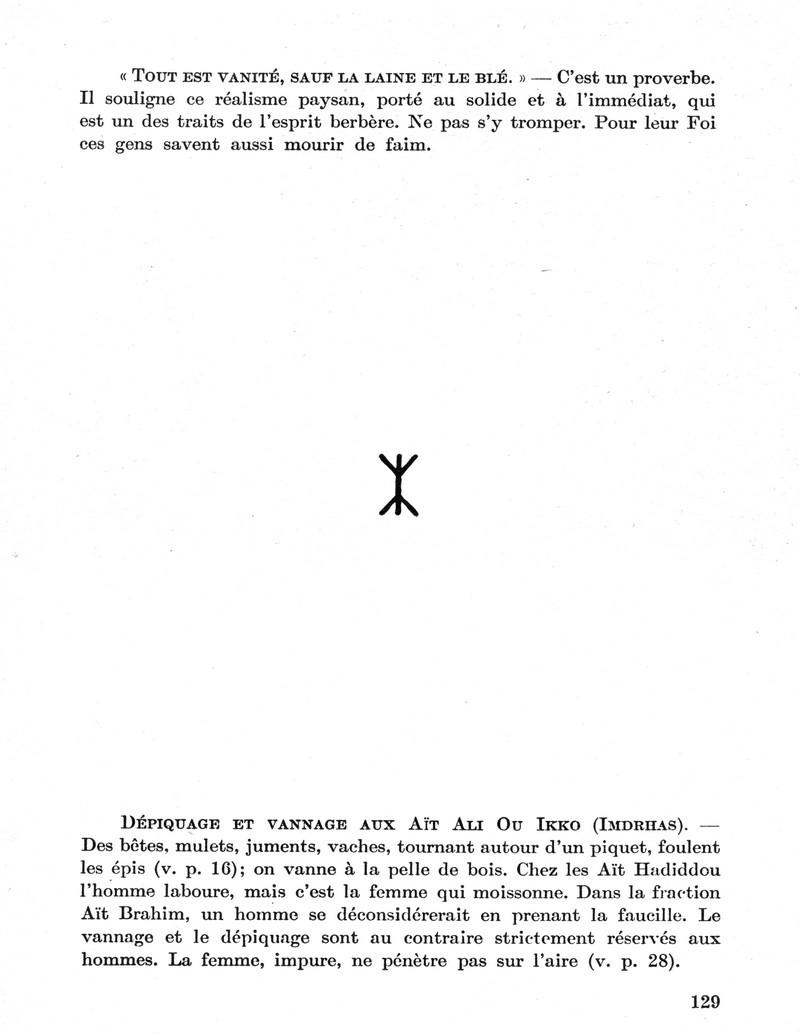 MAROC CENTRAL ( J. Robichez ) - Page 3 Maroc135