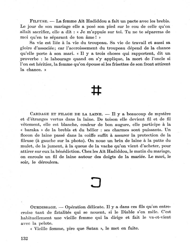 MAROC CENTRAL ( J. Robichez ) - Page 3 Maroc137